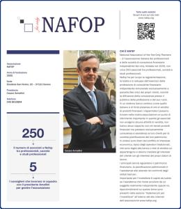 NAFOP_Private