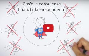 nafop-cose-la-consulenza-finanziaria-indipendente