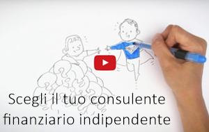 nafop-scegli-il-tuo-consulente-finanziario-indipendente