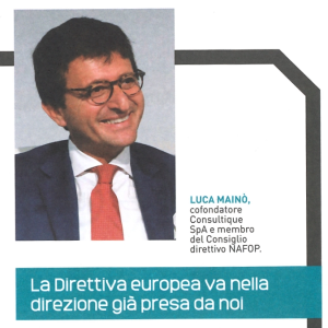 luca_fundspeople