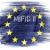 mifid2 logo