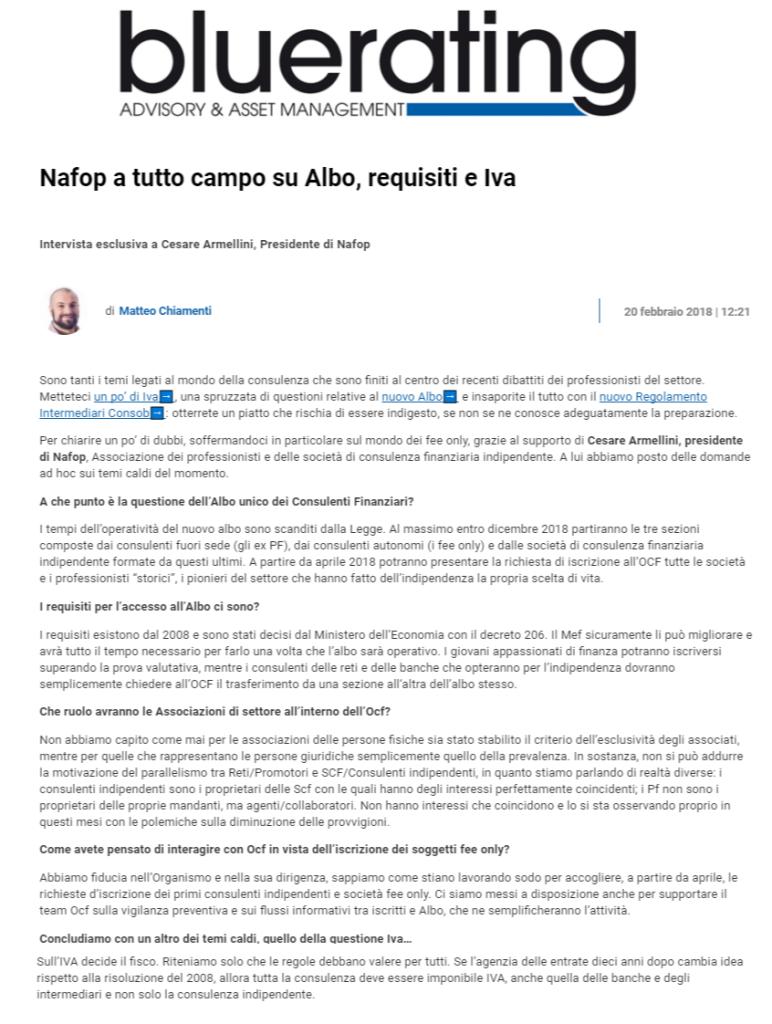 bluerating_articolo_armellini