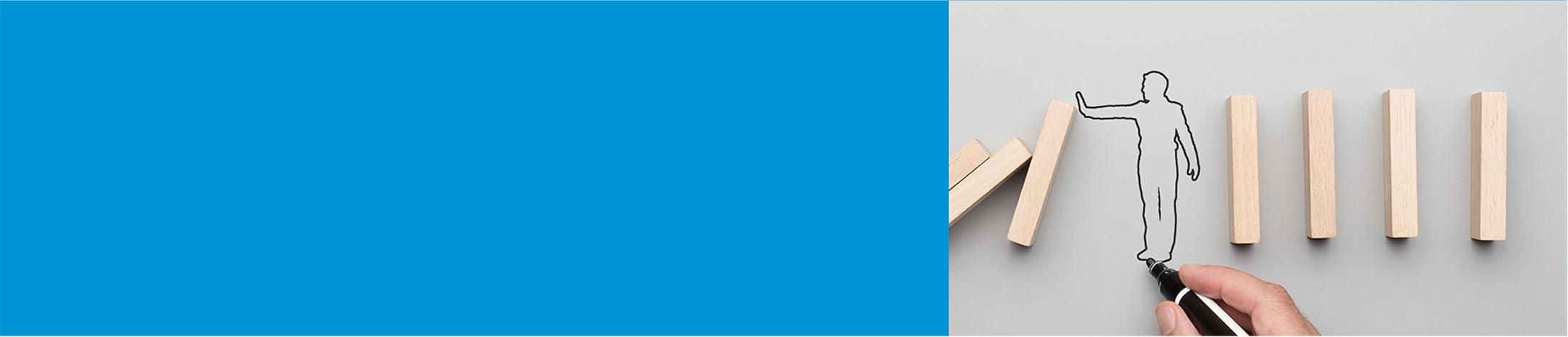 22 ottobre: Webinar – la Consulenza Indipendente al servizio dell'Educazione Finanziaria