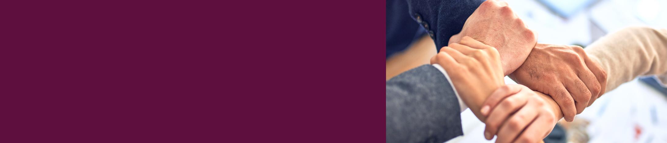 Giovedì 3 dicembre: Webinar sulla compatibilità e integrazione con la professione di consulente finanziario autonomo indipendente